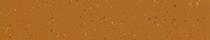 Caramel Kick (8632)