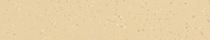 Hay Grain (8655)