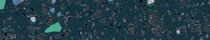 Black Opal (4080)