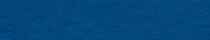 Blue Zircon (3760)