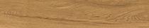 Butternut Oak (3443)