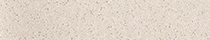 Chalk Dune (5766)
