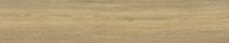 English Brushed Oak (2824)