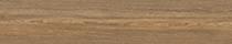 Honey Brushed Oak (2825)