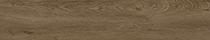 Laurel Dark Oak (3436)