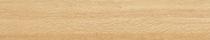 Light Oak (2971)