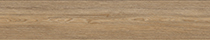Natural Brushed Oak (4031)
