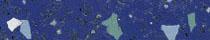 Nebula Blue (4200)