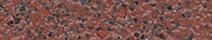 Red Ochre (4206)