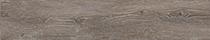 Tan Limed Oak (3438)