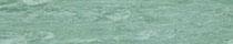 Turquoise (3810)