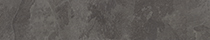 Urban Slate (5057)