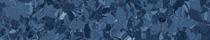 delta blue (1220)