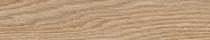 Blond Oak (9820)