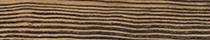 Bronzed Pine (9835)