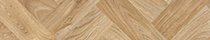 Laurel Oak Parquet (2136)