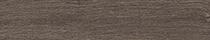Smoked Oak (9827)