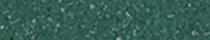 Teal (9851)