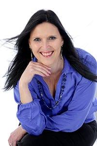 Renee Coetzee