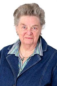 Cynthia de Klerk