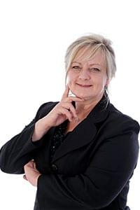 Debbie Pieterse