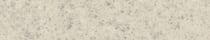 Grey Flourite (4042)