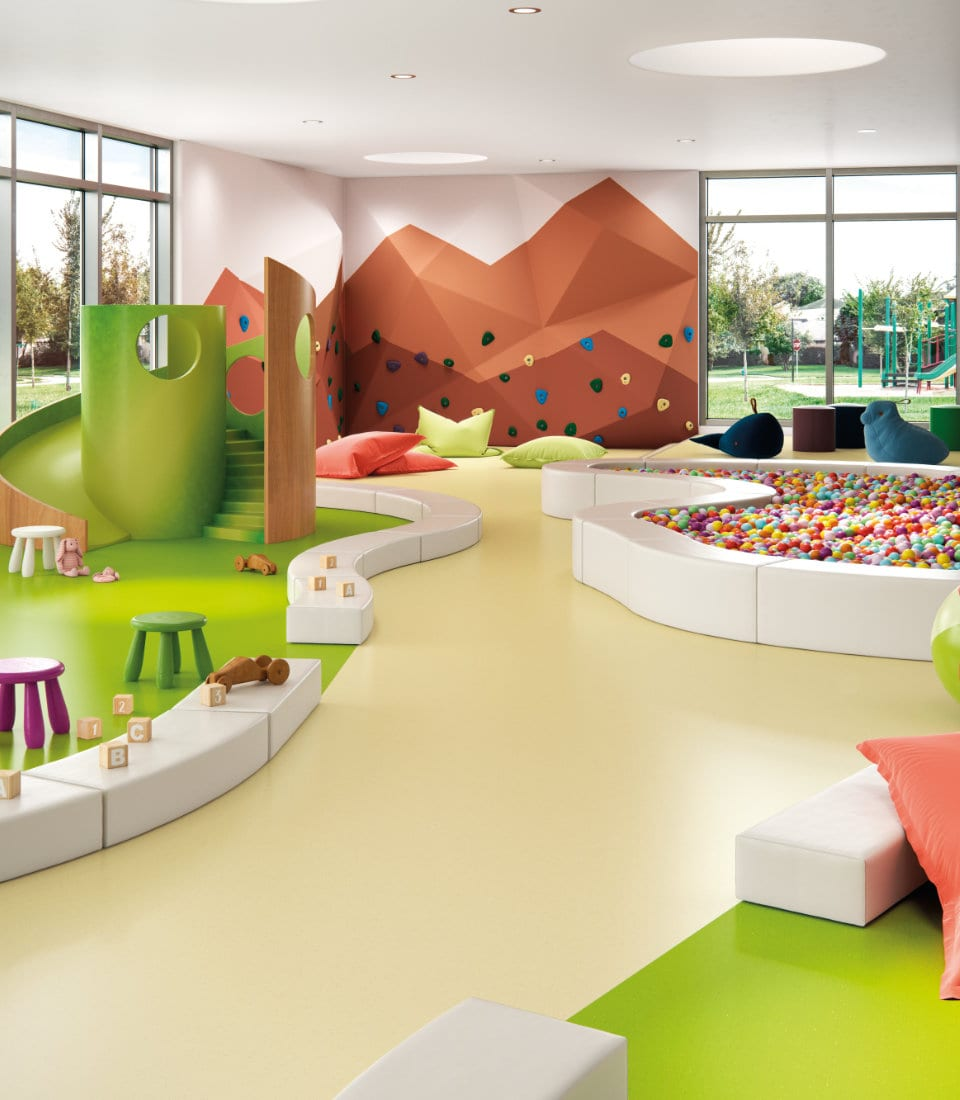 Gallery-EARLY-YEARS-SOFT-PLAY-GREENS-MAIN