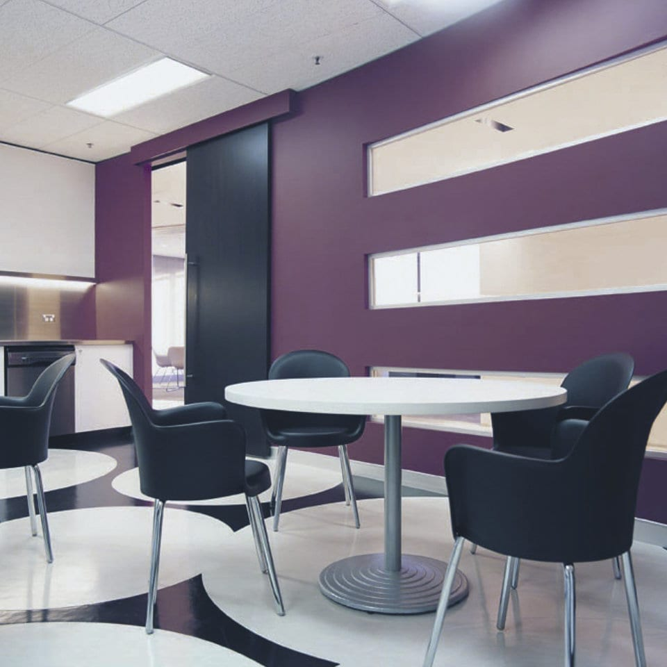 Gallery-Office