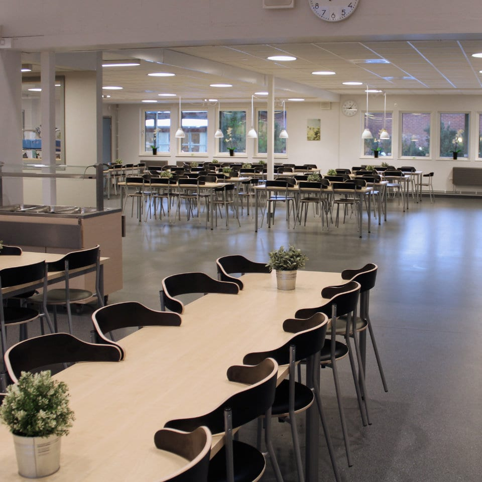 Gallery-Tungelsta School LOW RES
