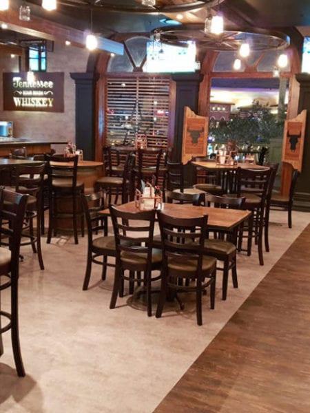 Gallery-texan-wing-bar