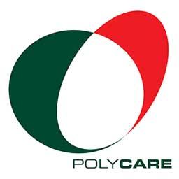 PolyCare