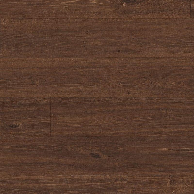 Aged Oak (9961)