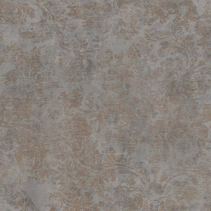 Copper Ornamental (9971)