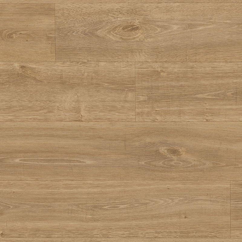 English Oak (9957)