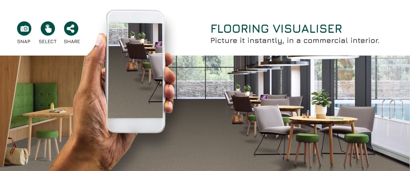 flooring visualiser
