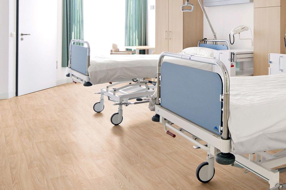 healthcare cascading